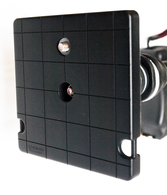 Railblaza Model 600 Camera Platform