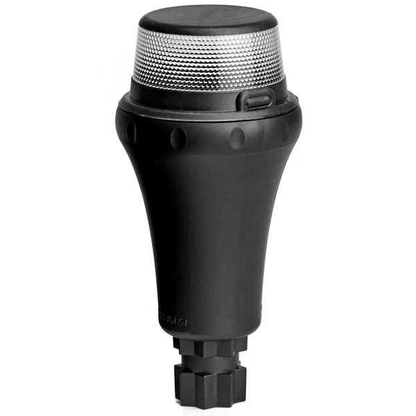 RailBlaza Illuminate 360 Light